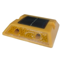 Cens.com Solar Road Stud TOPSKY TECHNOLOGY LIMITED