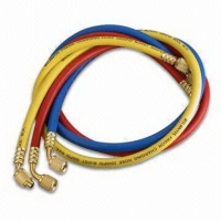 Charging Hoses (R410A)
