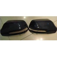 Cens.com Rearview Mirrors GUANGZHOU LAIGE AUTOMOTIVE PTY LTD