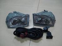 Cens.com Fog Lamps GUANGZHOU LAIGE AUTOMOTIVE PTY LTD