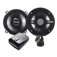 Component Speaker