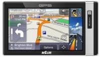 Cens.com GPS Pnd 深圳名訊德電子科技有限公司