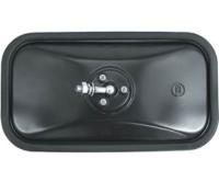 Cens.com Rearview Mirror Series JIANGMEN SHONGLI REARVIEW MIRROR INDUSTRIAL CO.,LTD