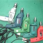 Dynamoelectric Tools