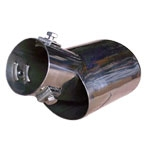 Cens.com Muffler Tail Pipe WENZHOU OUTAI ARTICLES FACTOTY OF THE QUTOMOBILE