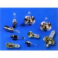 Cens.com Head Lamps JIANGSU DANYANG JINRUI COMMUNICATION EQUIPMENT CO.,LTD.