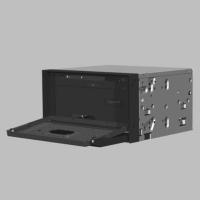 Cens.com Audio - Video Systems 深圳市中科信機電製造有限公司