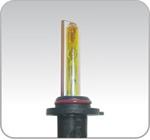 Cens.com Head Lamps GUANGZHOU XIANNENGDA MICRO-ELECTRONIC APPLIANCE CO.,LTD.