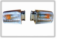 Cens.com Signal Lamps DANYANG CITY BRIGHT LAMP FACTORY