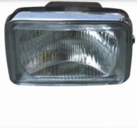 Cens.com Head Lamps DANYANG CITY BRIGHT LAMP FACTORY