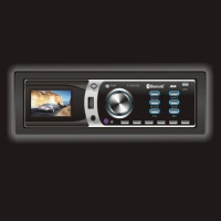 Car Vcd Player