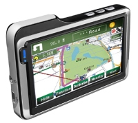 Cens.com Navigation GPS SHENZHEN ZHOUXIN TECHNOLOGY CO.,KTD