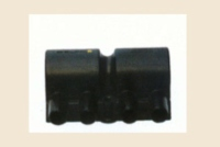 Cens.com Ignition Coils GHANGZHOU HENGXIN AUTO PARTS CO.,LTD.