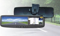 Cens.com CAR GPS 深圳市帝碩科技有限公司