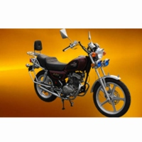 Cens.com Finished Motorcycles GUANGDONG TAYO MOTORCYCLE TECHNOLOGY CO., LTD