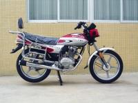 Cens.com Motorcycle 江门市长华凯特威摩托车有限公司