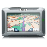 Cens.com Global Positioning Systems  &  Accessories 佳利柯(香港)科技發展有限公司