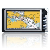 Global Positioning Systems  &  Accessories