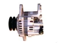 Cens.com Generators 廣東五華振興汽車電器有限公司