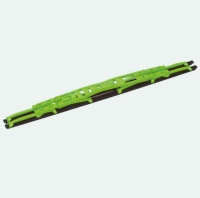 Universal Douvle Wiper Blade