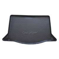 Cens.com Truck Tray ZHEJIANG QSJY AUTO ACCESSORIES CO., LTD.