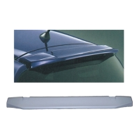 Cens.com ABS Rear Spoiler  ZHEJIANG QSJY AUTO ACCESSORIES CO., LTD.