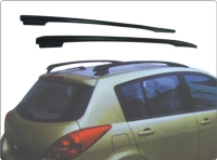 Cens.com Roof Rack ZHEJIANG QSJY AUTO ACCESSORIES CO., LTD.