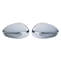 Cens.com Mirror Cover (W/LED) ZHEJIANG QSJY AUTO ACCESSORIES CO., LTD.
