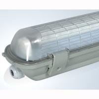 Cens.com Fluorescent Lamps CIXI VIOLET©LIGHTING ELECTRICAL APPLIANCE CO., LTD