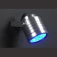 Cens.com Wall Lamp UCOME LIGHTING CO.,LTD.