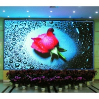 Cens.com LED Displays DALIAN LUMING OPTOELECTRONICS ENGINGEERING CO.,LTD