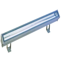 Cens.com Linear Lamps DALIAN LUMING OPTOELECTRONICS ENGINGEERING CO.,LTD