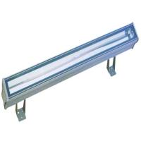 Linear Lamps