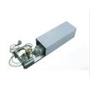 Cens.com Ballast NINGBO YAMAO LIGHTING ELECTRIC APPLIANCE CO., LTD.
