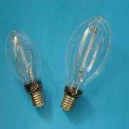 High Pressure Sodium Lamps