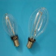 Cens.com High Pressure Sodium Lamps KK LIGHTING ELECTRIC CO.,LTD