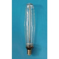 High Pressure Sodium Lamps