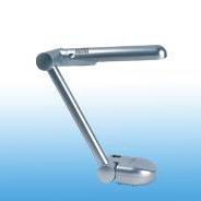 Cens.com Desk Lamps SHANGYU SUNLIT ELECTRIC FOR ILLUMINATION APPLIANCE CO.,LTD.