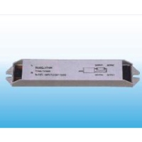Cens.com Electronic Ballasts SHANGYU SUNLIT ELECTRIC FOR ILLUMINATION APPLIANCE CO.,LTD.