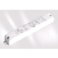 Cens.com Electronic Ballast NINGBO LEDESHI ELECTRIC EQUIPMENT CO.,LTD