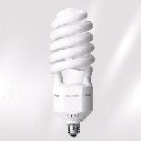 Cens.com Energy Saving Lamps NINGBO LEDESHI ELECTRIC EQUIPMENT CO.,LTD