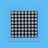 Cens.com Dot Matrix Display SUNPU OPTO SEMICONDUCTOR CO.,LTD