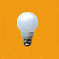 Cens.com LED Lamps WENZHOU DESHIJIA LAMPS CO.,LTD