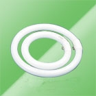 Cens.com Circular Fluorescent Tube WENZHOU DESHIJIA LAMPS CO.,LTD