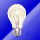 Cens.com Incandescent Bulb WENZHOU DESHIJIA LAMPS CO.,LTD
