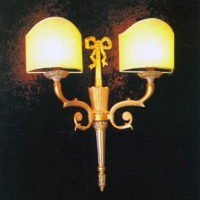 Cens.com Wall Lamp KAI LAI LIGHTING MANUFACTURING LTD.