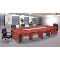 Cens.com Meeting Table 佛山舒惠轩家具