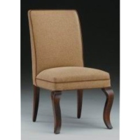 Cens.com Chair DONGGUAN WINSUN FURNITURE FACTORY