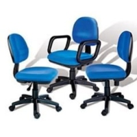 Cens.com Chair UNIVERSAL OFFICE FURNITURE FACTORY