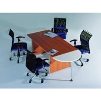 Cens.com Meeting Table 东莞雨霖办公家私厂